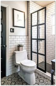 best 25 budget bathroom makeovers ideas on pinterest budget 99 small master bathroom makeover ideas on a budget 5