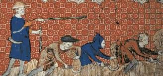 lords and serfs in medieval europe foundation for economic lords and serfs in medieval europe foundation for economic education working for a free and prosperous world