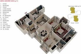 2 Bhk Flat Design by Imperia Esfera In Sector 37c Gurgaon Price Location Map Floor