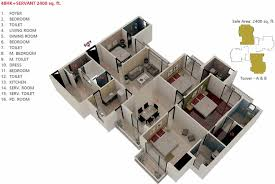 2 bhk flat design 4 bedroom flat plan design descargas mundiales