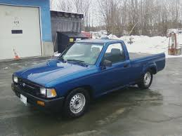 rust free 2wd 1986 jeep 1994 toyota pickup 2wd 4cyl 5spd no rust ls1tech camaro and