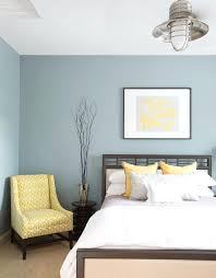 yellow and blue bedroom blue and yellow bedroom ideas sl0tgames club