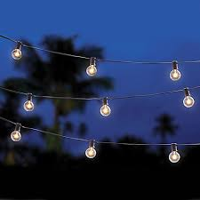 projection christmas lights bed bath and beyond led solar landscape lighting decorative lights bed bath beyond