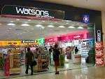 File:Watsons.jpg - Wikipedia, the free encyclopedia