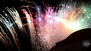 bahia principe tenerife costa adeje new years 2013