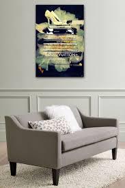 62 best oliver gal images on pinterest oliver gal art canvas