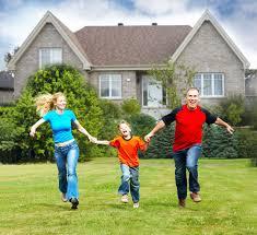 home design center fern loop shreveport la search property real estate homes for sale arkansas louisiana