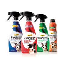 how to groom a belgian sheepdog top 10 dog grooming tips u2013 iheartdogs com