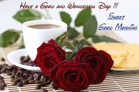 morning greeting cards mojmalnews