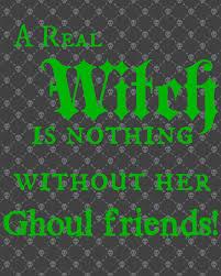 Fun Halloween Printables Printable Halloween Printables Our Thrifty Ideas