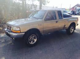 Ford Ranger Interior Parts 1999 Ford Ranger Parts Ebay