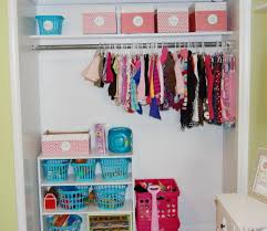 organize small walk in closet ideas home design ideas