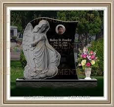 how much are headstones granite headstones