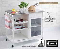 island trolley kitchen 15 best kitchen island benches images on kitchen