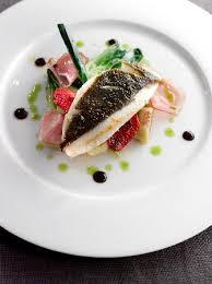 cuisines bordeaux comptoir cuisine bordeaux restaurant reviews phone number