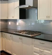 kitchen glass backsplash images