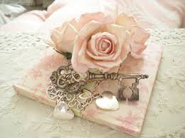 vintage accessories accessories key pink pretty vintage inspiring picture