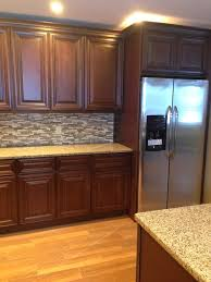 american made rta kitchen cabinets latest rta kitchen cabinets design made by lily ann cabinets