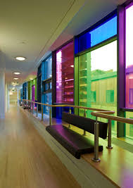 nursing home architecture design home decor ideas