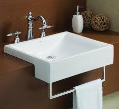 various models of bathroom sink inspirationseek drop in bathroom