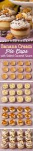 best 25 banana cream desserts ideas on pinterest banana cream