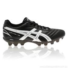 buy rugby boots nz cheap black asics lethal rs rugby boots mens rugby shoes