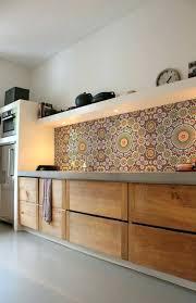 carrelage moderne cuisine carrelage mur cuisine moderne carrelage cuisine moderne bois