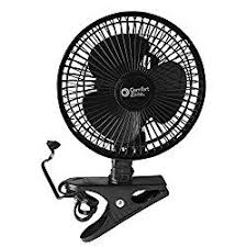 grow room oscillating fans best grow room fans best fans for grow tent growroom indoorplants