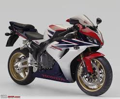honda cbr 954 new colour scheme for cbr 954 team bhp