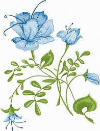 best 25 free machine embroidery designs ideas on