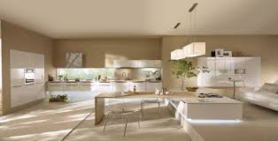 cuisine rapport qualité prix cuisines conforama nos modèles préférés