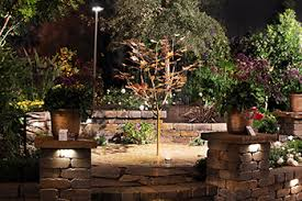 bella lux outdoor lights spring garden masters 2018