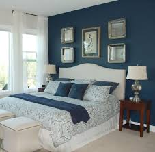 Blue Master Bedroom by Blue Master Bedroom Ideas Cool Engineered Hardwood Ranch Wide