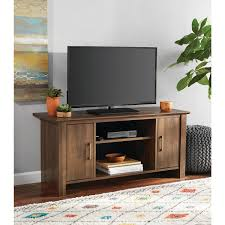 Bookcase Tv Stand Combo Mainstays Tv Stand For Flat Screen Tvs Up To 47