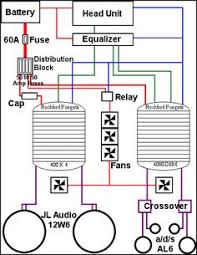 kenwood car stereo wiring diagram car electronics wellness