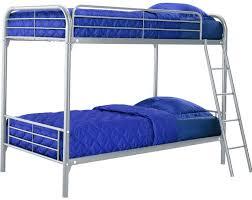 City Liquidators Portland Oregon by Bunk Beds La Grande Oregon Furniture Stores Cheap Bunk Beds Big