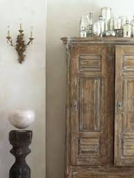 Home Decorators Com Reviews Industry Bookshelf Bookshelves Bookcases Home Office