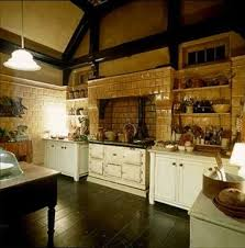 how to design a retro kitchen updated 2017 quora