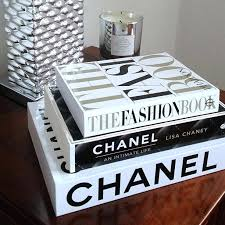 best fashion coffee table books chanel coffee table book best fashion coffee table books chanel