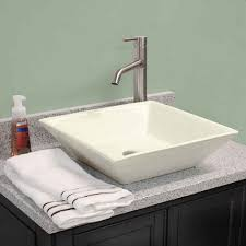 above counter sink tags above counter bathroom sinks bathroom