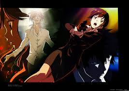 psycho pass wallpaper phone images read cartoon images cecil