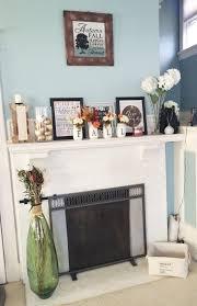 fireplace mantel riss home design home decor design and diy blog