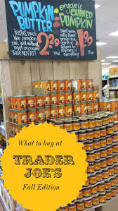 trader joes thanksgiving 187 best shopping list trader joe u0027s images on pinterest trader