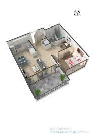 100 floor plan 3d floor plans 3d and interior design online