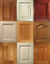 Custom Kitchen Cabinet Doors Simple Ikea Kitchen Cabinets For - Simple kitchen cabinets