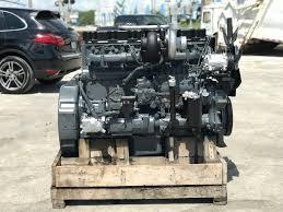 mack truck dealers ca truck parts inc