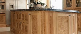 Kitchen Design Tunbridge Wells Luxury Bespoke Kitchens In Tunbridge Wells Kent David Haugh