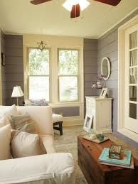 Enclosed Porch Plans Best 25 All Season Porch Ideas On Pinterest Three Season Porch