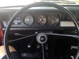 opel kadett 1976 kleinen roten wagen 1969 opel kadett l wagon