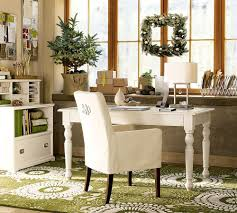 home office home office decorating ideas furniture home